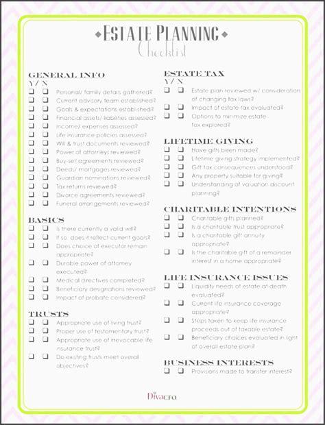 printable retirement planner 10 printable retirement financial planner