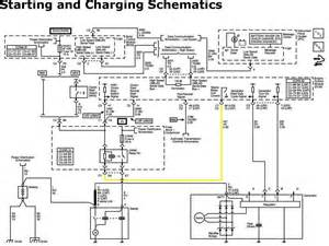 05 pontiac g6 wiring diagram 05 free engine image for user manual