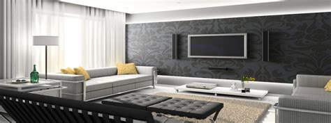 sussex decorating services home decorating services