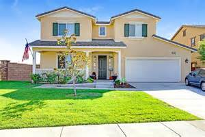 murrieta homes for murrieta homes for