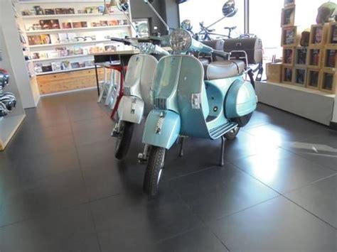 Suzuki Motorrad Werkstatt Stuttgart by Motorrad H 228 Ndler Cityroller Gmbh