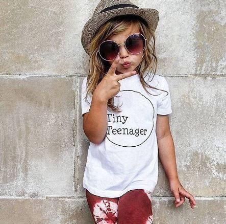 best children clothes best 25 t shirts ideas on diy