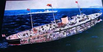 Taylor Homes Floor Plans by Top 25 Ideas About Royal Yacht Britannia On Pinterest In