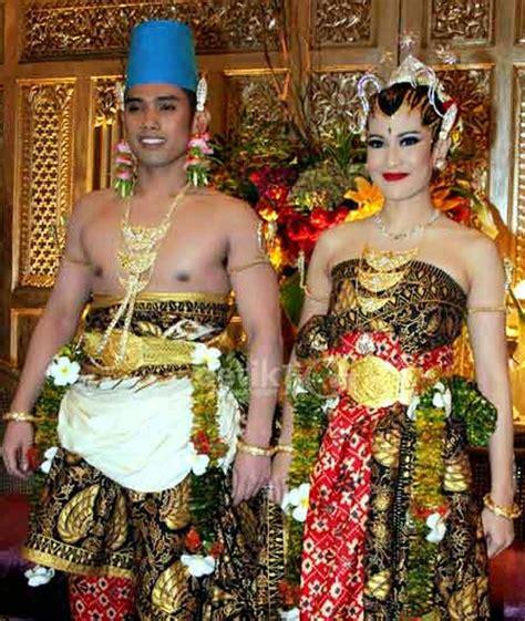 Baju Jawa gambar baju pengantin jawa related keywords gambar baju pengantin jawa keywords