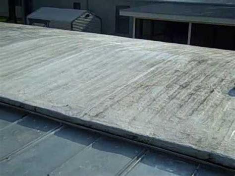 clip hay drew s roofing home repair