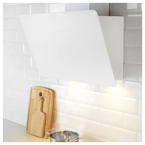 Wall Mounted Ls Ikea by Bejublad Wall Mounted Extractor White Ikea