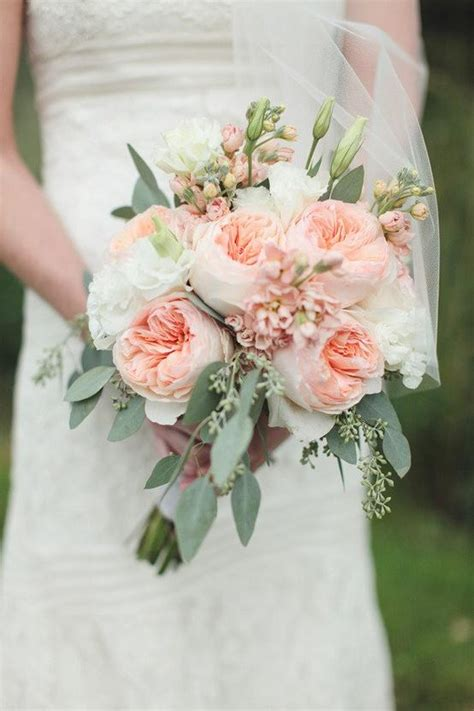 bouquet flower wedding bouquets 904238 weddbook