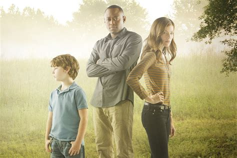 resurrection season 2 will abc show be renewed or resurrection tv show should abc have canceled it