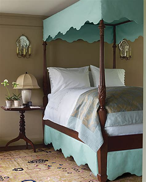 martha stewart bedrooms tour martha stewart s home cantitoe corners in bedford new