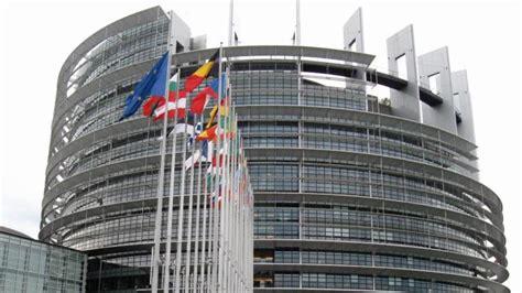 sede unione europea ue aprobar 225 el domingo el levantamiento de sanciones