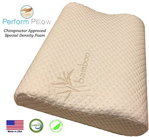 best pillow for neck pain reviews buying guide pillowbedding com top 8 best pillows for neck pain reviews buying guide