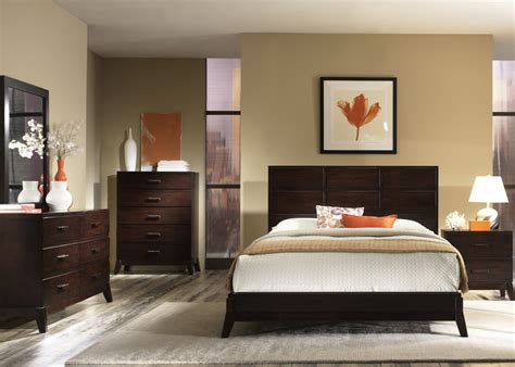 modern bedroom paint colors at home interior designing interior paint colors mistakes you must avoid amaza design