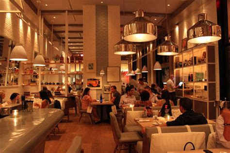 the dining room miami miami s 20 best restaurants