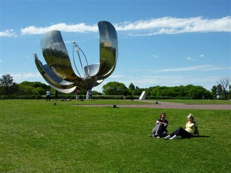 buenos aires metalen bloem australia 2012 2013 reisverslag 1 amsterdam brisbane