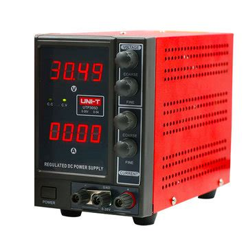 Power Supply Uni T Utp3315ffl uni t utp305d variable adjustable dc regulated switching power supply sale banggood sold out