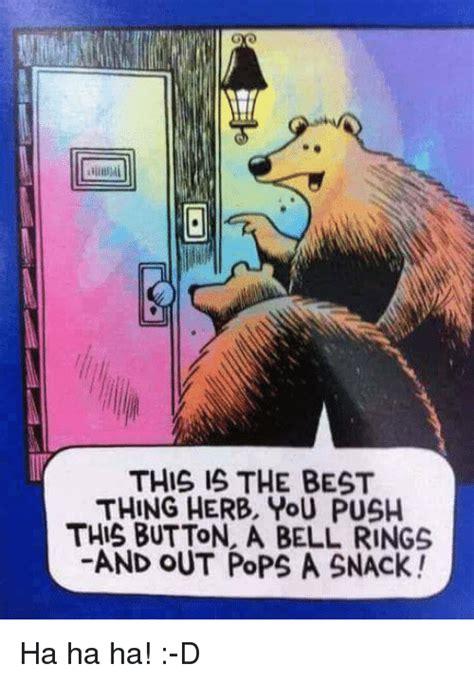 Ring Pop Meme - 25 best memes about bell ringing bell ringing memes