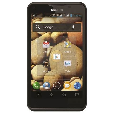 Lenovo S880 lenovo s880 price specifications features reviews