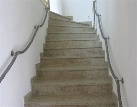 Treppe Handlauf Seil by Handlauf Seil De Shop