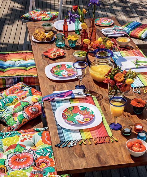 Tischdeko Sommer Ideen by Gartenideen F 252 R Sommer Tischdekoration