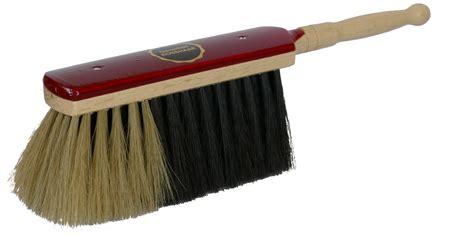 Holz Zweifarbig Lackieren by Handfeger Und Besen