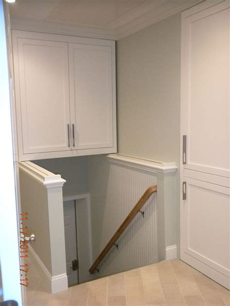17 best images about over under stairs on pinterest little giants wooden windows and