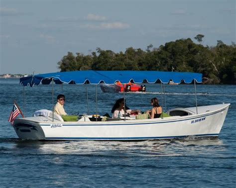 electric boats for sale florida duffy boats for sale in florida boats