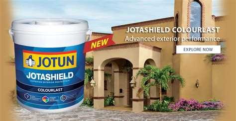 jotun quality interior exterior paints waterproofing metal wood paints