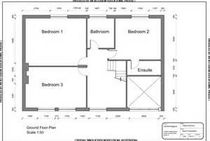 Floor Plan Design Autocad Caroline Maguire Designs Cad