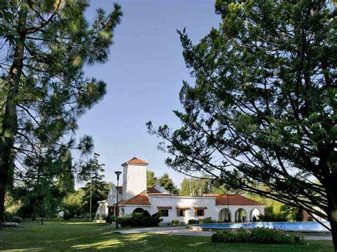 coria tours a classic argentine villa in mendoza homeaway mendoza
