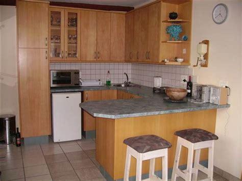 hton apartment fewo milnerton apartments kapstadt in s 252 dafrika