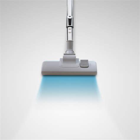 Vacuum Cleaner Modena Vc modena sano vacuum cleaner vc 4215 putih kuning elevenia