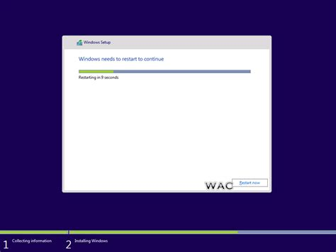 windows 10 enterprise tutorial windows administrator center how to perform a clean