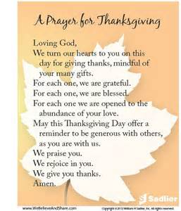 a prayer for thanksgiving pictures photos and images for and