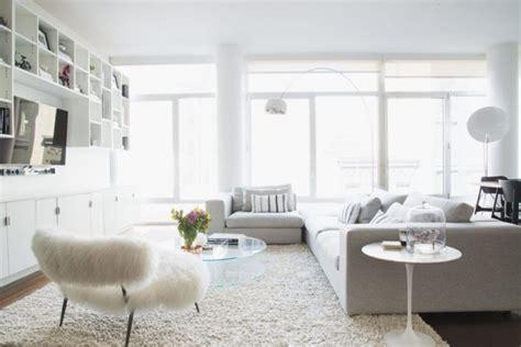 white home interiors 2018 disney princesses inspired room design room decor ideas