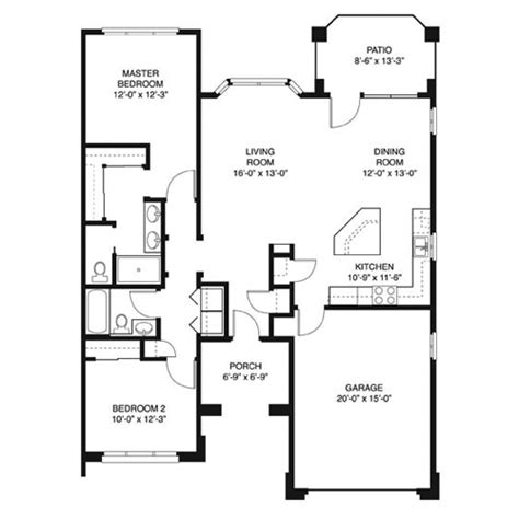 house plans    square feet bedroom  sq