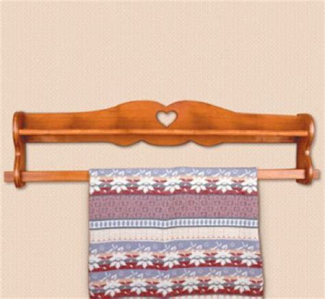Quilt Racks For The Wall by Pin By Marilynn Yockey On Garden Tips