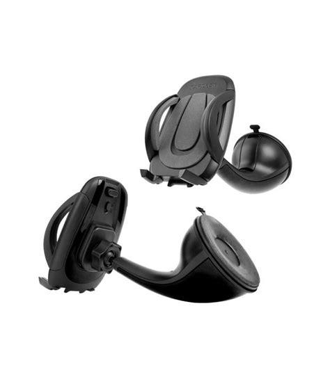 Holder Capdase Sport Car Mount Player capdase black sport car mount flyer universal mobile