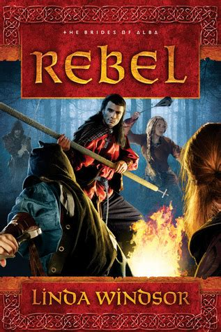 rebel books rebel the brides of alba 3 by reviews