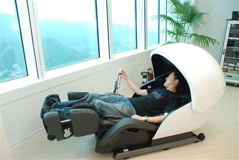 cool office furniture google za rich workshop google office zurich a tour inside google office around the world atul