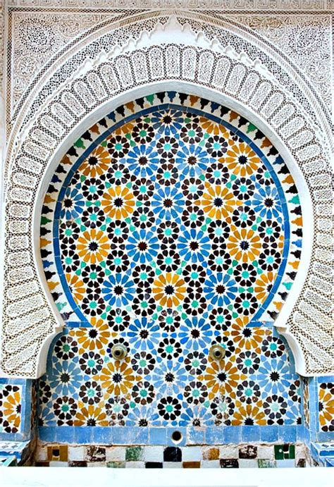islamic pattern mosaic 1500 best islamic pattern 1 images on pinterest islamic