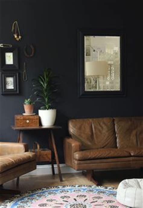 black wallpaper living room ideas 1000 ideas about black living rooms on living room furniture sets black tray and