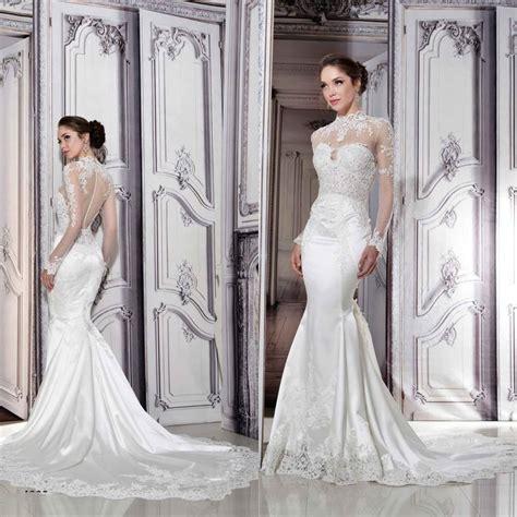 cheap mermaid wedding dresses – Trumpet/Mermaid, Wedding Dresses: Affordable & Under $100   JJ'sHouse