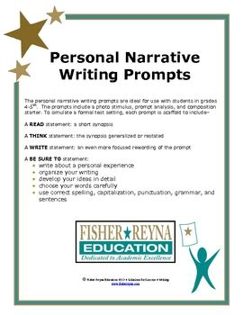 Fictional Narrative Essay Prompts by Fictional Narrative Prompts Technicallanguage Web Fc2