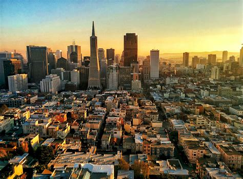 best san francisco a guide to the best san francisco clubs