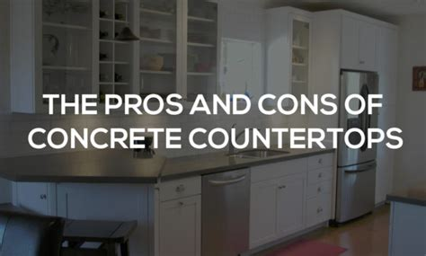 Kitchen Countertop Options Pros And Cons by Countertops Archives Edmonton Granite Quartz
