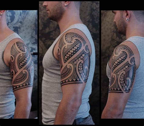 neck tattoo ideas traditional maori 50 maori tattoos ideas to look tribally stylish yo