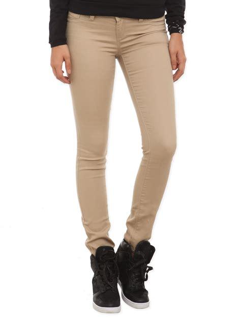 khaki pants for women old navy free shipping on 50 29 excellent khaki pants women skinny playzoa com