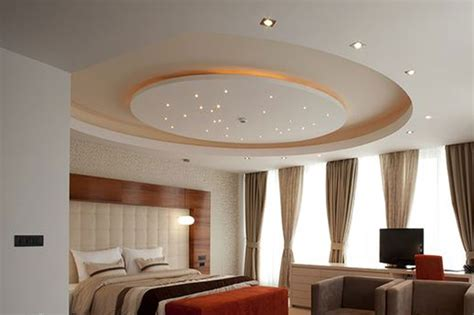 Dining Room Manufacturers by Top False Ceiling Lighting With Wooden Design Kolkata West