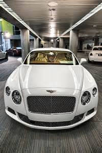 Why Are Bentley Cars So Expensive Bentley Continental Gt Luxury Amazing Fast