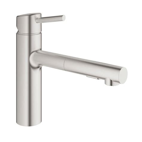 kitchen faucet finishes grohe bathroom faucet finishes